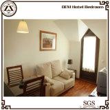 Spitzenmarke verwendete Hotel-Vorhalle-Möbel