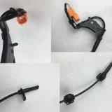 Sensor de velocidade de roda do ABS das peças de automóvel para o elemento de Honda