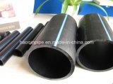 PE Tube di alta qualità per Water Supply