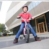 아이 스쿠터 또는 아이들 균형 자전거 훈련 바퀴 세발자전거 BMX 자전거