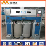 Textiel Katoenen van de Zaal van /Blowing-Carding van Machines Kaardende Machine