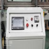 PE POF PVC 필름 열 수축 포장 기계