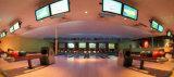 Bowlingspiel-Gerät Brunswick GS-X  Pinsetter