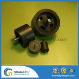 磁気亜鉄酸塩モーター注入の磁石