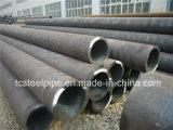 Carbonio senza giunte di ASTM A519 e tubo meccanico dell'acciaio legato