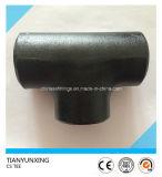 Accessori per tubi saldati estremità del acciaio al carbonio dell'ANSI B16.9