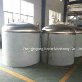 Serbatoio del filtro da acqua/sistema del filtro dalla pianta/acqua depuratore di acqua