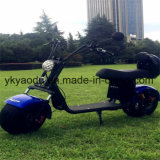 Мотоцикл колес кокосов 2 города E-Самоката продукта промотирования Suncycle электрический, взрослый электрический продукт промотирования Scootersuncycle города 1000W
