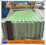 hoja del hierro del material para techos de 26gauge Colorbond