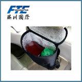 Un sac plus frais pour les aliments surgelés pour le véhicule