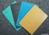 Gaxetas de folha de borracha Asbesto-Livres 3350