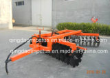 Pesado-dever Disc Harrow 1bz-3.0 do trator