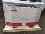 Waterjet Scherpe Machine met Pomp h2o-50 van de Versterker