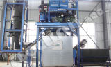 Пробка Ice Maker/Tube Ice Plant 20ton Per Day