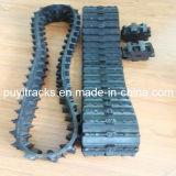 Klein RubberSpoor voor MiniGraafwerktuig (180*65)