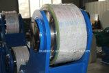 2-500t管のための調節可能な溶接の回転子タンクローラー