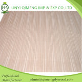 Красивейшая переклейка Sapele цвета и зерна причудливый от Linyi