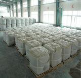 Um saco grande da tonelada, saco enorme para o cimento/areia/fertilizante/algodão