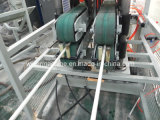 Double chaîne de production de pipe de PVC (SJSZ-65/132)