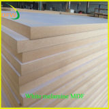 MDF van de melamine voor Furniture Usage
