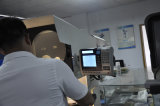 金属の工作物の測定のためのDroのデジタル投影検査器