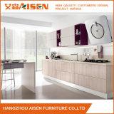 中国からの経済的で実用的な木製のVennerの食器棚