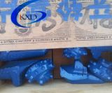 Ладони резцов каркаса стержня фабрика этапа Tricone большая