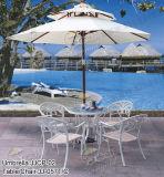 Ombrello esterno, ombrello centrale del Palo, Jjcp-02