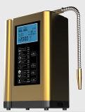 Ehm neues Modell Alklaine Wasser 2013 Ionizer