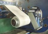 HRC zyklische Blockprüfung galvanisierte kaltgewalzte Stahlspule