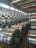 tipo de aço bobina Gl do Galvalume Az70 de 0.18*914mm