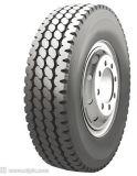 TruckのためのハイウェイTread Light Truck Tyre