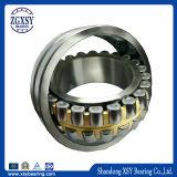 Rodamiento de rodillos esférico del acerocromo de la alta precisión 23092cc/W33 con talla: 460*680*163m m