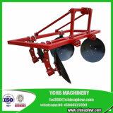 Tracteur de machines agricoles Ridger Implement