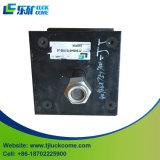 Vochtig-elastische vochtig-Gp11f-Kegel maalmachine-Metso