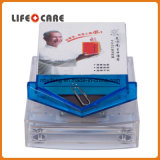 Distributeur bon marché de note pour la promotion médicale