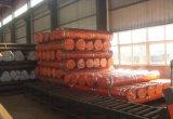 Conduttura d'acciaio di rivestimento del petrolio (api J55, api K55, api N80, api L80, api P110)