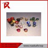 反射道路の安全キャッツ・アイの道の反射鏡