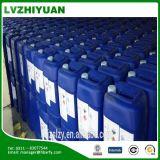 Муравьиная кислота низкой цены высокого качества 85% 90%