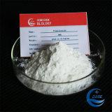 優れた品質ステロイドホルモンフルオシノニドCAS356-12-7