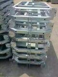Гондола платформы Zlp500 Zlp630 ая Zlp800 для чистки окна