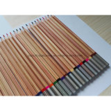 48 карандашей цветов