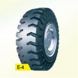 Nylon outre du pneu de la route OTR (23.5-25 23.5r25 20.5-25 20.5r25)