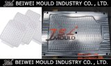 Iniezione Moulds per il PVC Car Mats di The