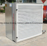 Sale chaud Air Condition Generator pour Workshop/Greenhouse