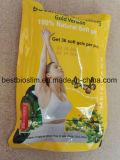 Pastillas adelgazantes 100% de la pérdida de peso Softgel natural Mgv