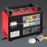 Anderson-Verbinder-Anderson-Stecker UL anerkanntes Sb350