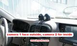 Taxi DVR des 2 Manche