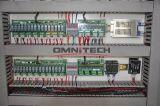 2030 de goedkope Router van China CNC van de Stoelen van de Kapper voor Holle Gravure, de Gravure van het Meubilair en Knipsel