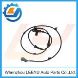 Auto sensor do ABS do sensor para Nissan 47901ck000